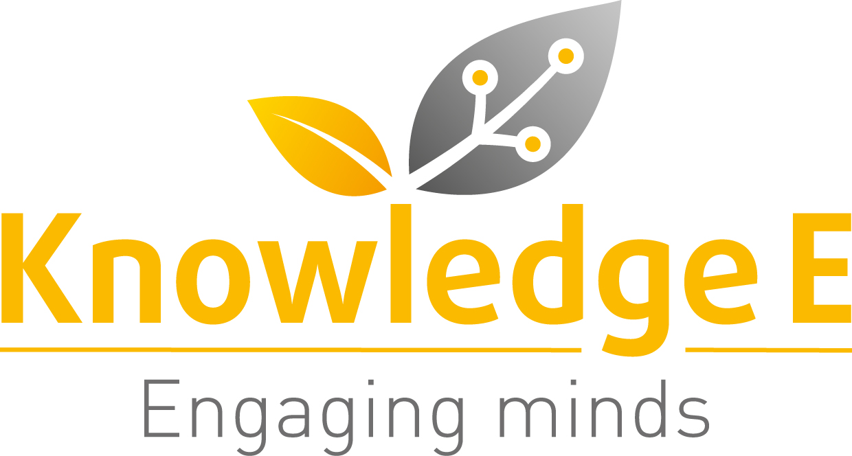 Knowledge E | Engaging Minds
