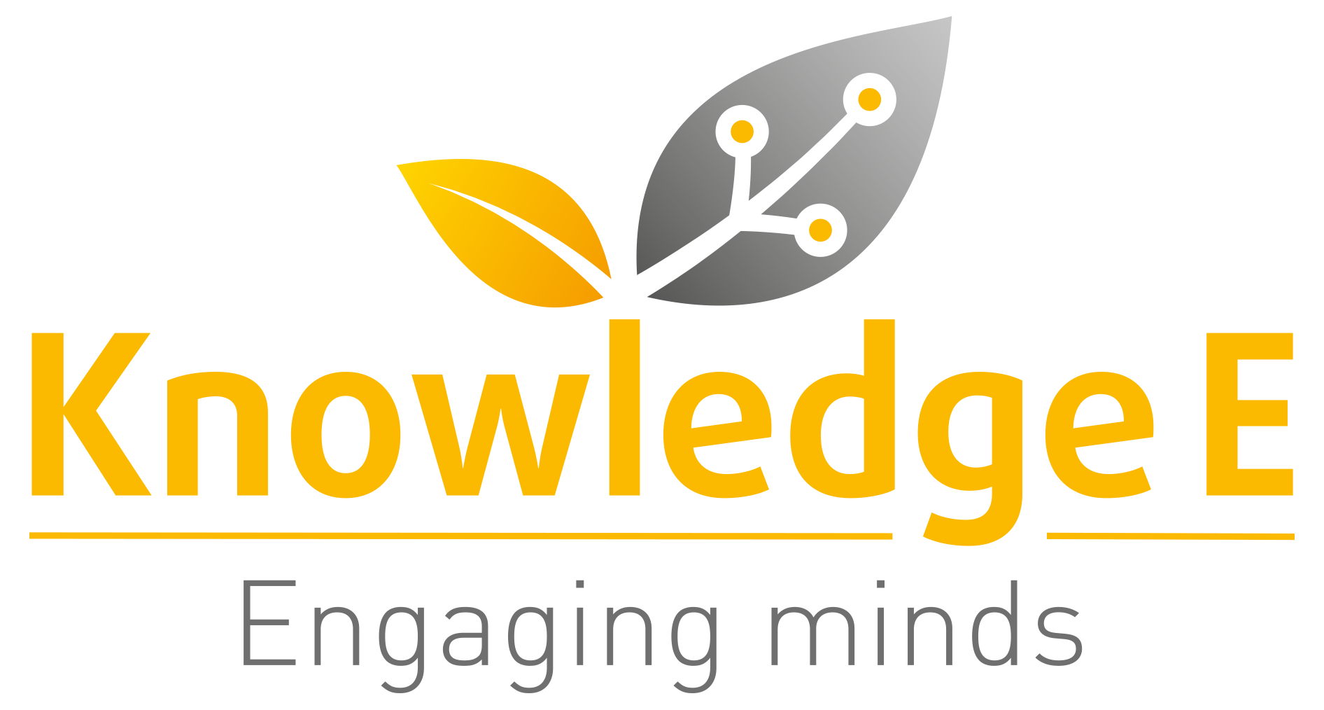 Knowledge E