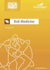article-cover-page-medicine-v1-mj