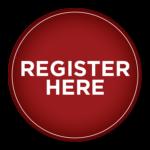 registerhere_button_aw16