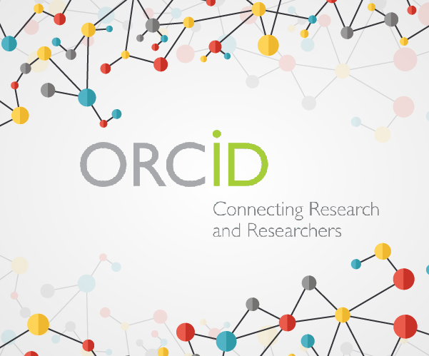 Top 5 reasons why every academic should get an ORCID record today