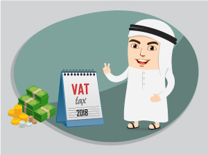 Are you ready for VAT?