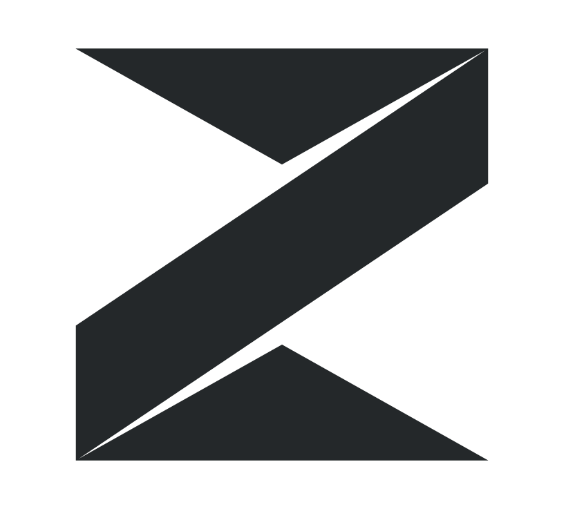 This image has an empty alt attribute; its file name is Logo-grey.png