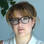 Knowledge E appoints Emily Choynowski as Head of Publishing