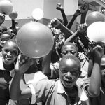 Knowledge E adopts a school in Malawi and fulfils its pledge