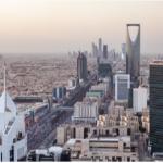 A new digital library: Zendy launches in Saudi Arabia