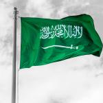 Knowledge E expands its presence to Saudi Arabia