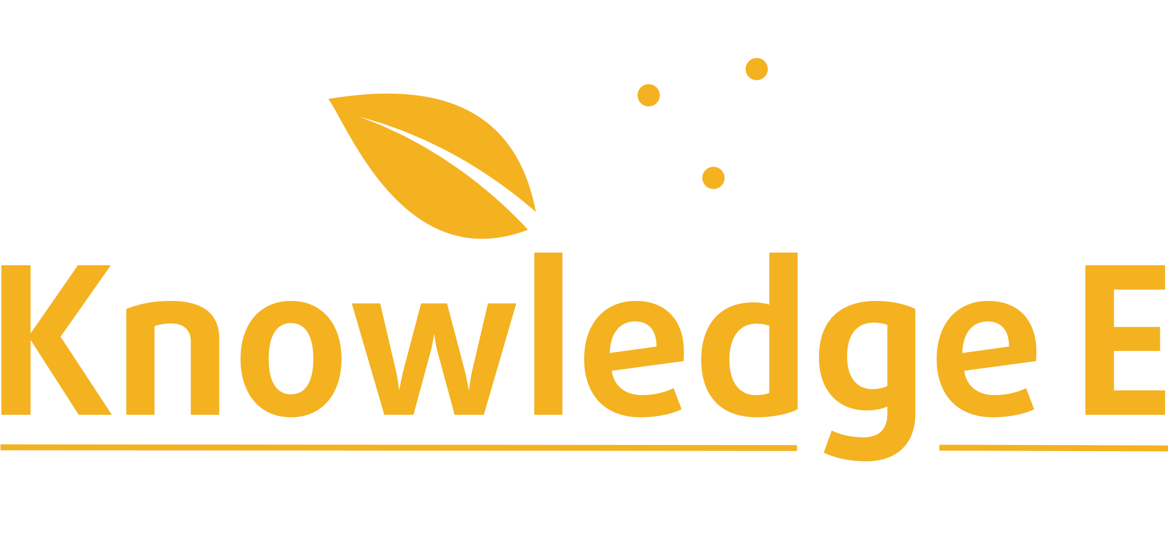 Knowledge e