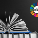 KnE Publishing signs the SDG Publishers Compact