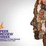 KnE Publishing to be part of the steering committee of Peer Review Week 2021