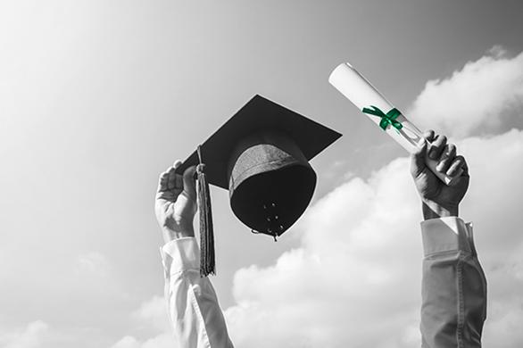 Academic Ranking of World Universities (ARWU) 2021